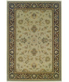 RugStudio presents Sphinx By Oriental Weavers Ariana 2153d Machine Woven, Better Quality Area Rug
