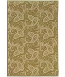 RugStudio presents Sphinx By Oriental Weavers Ariana 2284a Machine Woven, Better Quality Area Rug