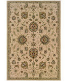 RugStudio presents Sphinx By Oriental Weavers Ariana 2302a Machine Woven, Better Quality Area Rug