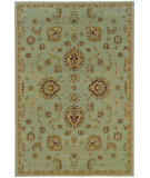 RugStudio presents Sphinx By Oriental Weavers Ariana 2302b Machine Woven, Better Quality Area Rug