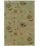 RugStudio presents Sphinx By Oriental Weavers Ariana 2312b Machine Woven, Better Quality Area Rug