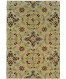 RugStudio presents Sphinx By Oriental Weavers Ariana 2313a Machine Woven, Better Quality Area Rug