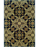 RugStudio presents Rugstudio Sample Sale 58074R Machine Woven, Better Quality Area Rug