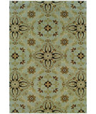 RugStudio presents Sphinx By Oriental Weavers Ariana 2313c Machine Woven, Better Quality Area Rug