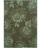 RugStudio presents Sphinx By Oriental Weavers Bali 4335b Grey Area Rug
