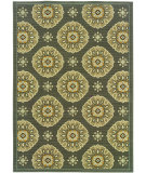 RugStudio presents Sphinx By Oriental Weavers Bali 5863n Warm Grey Area Rug