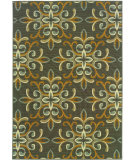RugStudio presents Sphinx By Oriental Weavers Bali 8990h Gray Area Rug