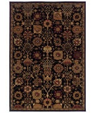 RugStudio presents Sphinx By Oriental Weavers Cambridge 4520K Machine Woven, Good Quality Area Rug