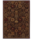 RugStudio presents Sphinx By Oriental Weavers Cambridge 4520N Machine Woven, Good Quality Area Rug