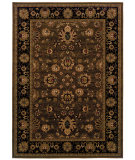 RugStudio presents Rugstudio Sample Sale 74702R Machine Woven, Good Quality Area Rug