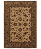 RugStudio presents Sphinx By Oriental Weavers Cambridge 530W2 Machine Woven, Good Quality Area Rug