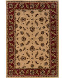RugStudio presents Sphinx By Oriental Weavers Cambridge 531I2 Machine Woven, Good Quality Area Rug