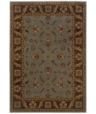 RugStudio presents Sphinx By Oriental Weavers Cambridge 531L2 Machine Woven, Good Quality Area Rug