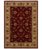 RugStudio presents Sphinx By Oriental Weavers Cambridge 531R2 Machine Woven, Good Quality Area Rug