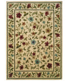 RugStudio presents Sphinx By Oriental Weavers Camden 1196c Ivory Machine Woven, Good Quality Area Rug