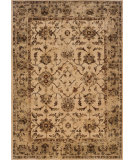 RugStudio presents Sphinx By Oriental Weavers Casablanca 1376e Machine Woven, Good Quality Area Rug