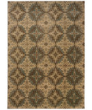 RugStudio presents Sphinx By Oriental Weavers Casablanca 4436b Machine Woven, Good Quality Area Rug