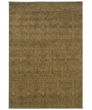 RugStudio presents Sphinx By Oriental Weavers Casablanca 4441c Machine Woven, Good Quality Area Rug