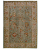 RugStudio presents Rugstudio Sample Sale 85636R Machine Woven, Good Quality Area Rug