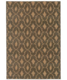 RugStudio presents Sphinx By Oriental Weavers Casablanca 4453a Machine Woven, Good Quality Area Rug