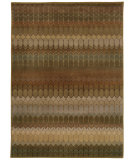 RugStudio presents Sphinx By Oriental Weavers Casablanca 4455a Machine Woven, Good Quality Area Rug