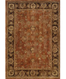 RugStudio presents Sphinx By Oriental Weavers Casablanca 4465e Machine Woven, Good Quality Area Rug