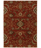 RugStudio presents Sphinx By Oriental Weavers Casablanca 4471b Machine Woven, Good Quality Area Rug