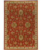 RugStudio presents Sphinx By Oriental Weavers Casablanca 5317d Beige / Multi Machine Woven, Good Quality Area Rug