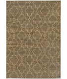 RugStudio presents Sphinx By Oriental Weavers Casablanca 5329b  Area Rug