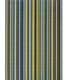 RugStudio presents Sphinx by Oriental Weavers Caspian 1004X Multi Machine Woven, Good Quality Area Rug
