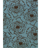 RugStudio presents Sphinx by Oriental Weavers Caspian 3065L Machine Woven, Good Quality Area Rug