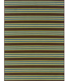 RugStudio presents Sphinx by Oriental Weavers Caspian 3330N Machine Woven, Good Quality Area Rug
