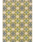 RugStudio presents Sphinx by Oriental Weavers Caspian 3331W Multi Machine Woven, Good Quality Area Rug