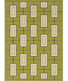 RugStudio presents Sphinx by Oriental Weavers Caspian 4928G Machine Woven, Good Quality Area Rug