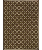 RugStudio presents Sphinx by Oriental Weavers Caspian 6997N Machine Woven, Good Quality Area Rug