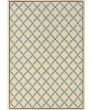 RugStudio presents Sphinx by Oriental Weavers Caspian 6997Y Machine Woven, Good Quality Area Rug