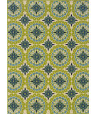 RugStudio presents Sphinx by Oriental Weavers Caspian 8328W Machine Woven, Good Quality Area Rug
