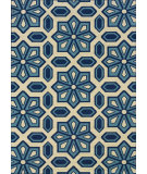 RugStudio presents Sphinx by Oriental Weavers Caspian 969W6 Machine Woven, Good Quality Area Rug