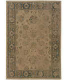 RugStudio presents Sphinx By Oriental Weavers Chloe 1382G Machine Woven, Good Quality Area Rug