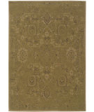 RugStudio presents Sphinx By Oriental Weavers Chloe 3692F Machine Woven, Good Quality Area Rug