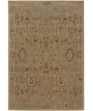 RugStudio presents Sphinx By Oriental Weavers Chloe 3692G Machine Woven, Good Quality Area Rug