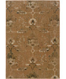 RugStudio presents Sphinx By Oriental Weavers Chloe 3816C Machine Woven, Good Quality Area Rug