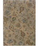 RugStudio presents Sphinx By Oriental Weavers Chloe 3818D Machine Woven, Good Quality Area Rug