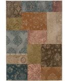 RugStudio presents Sphinx By Oriental Weavers Chloe 3849J Machine Woven, Good Quality Area Rug