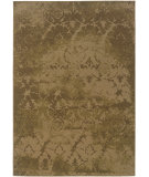 RugStudio presents Sphinx By Oriental Weavers Chloe 3857E Machine Woven, Good Quality Area Rug