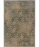 RugStudio presents Sphinx By Oriental Weavers Chloe 3867C Machine Woven, Good Quality Area Rug