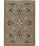 RugStudio presents Sphinx By Oriental Weavers Chloe 3965A Machine Woven, Good Quality Area Rug