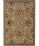 RugStudio presents Sphinx By Oriental Weavers Chloe 3965F Machine Woven, Good Quality Area Rug
