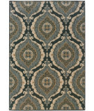 RugStudio presents Sphinx By Oriental Weavers Chloe 3976A Machine Woven, Good Quality Area Rug