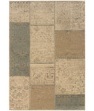 RugStudio presents Sphinx By Oriental Weavers Chloe 3978C Machine Woven, Good Quality Area Rug